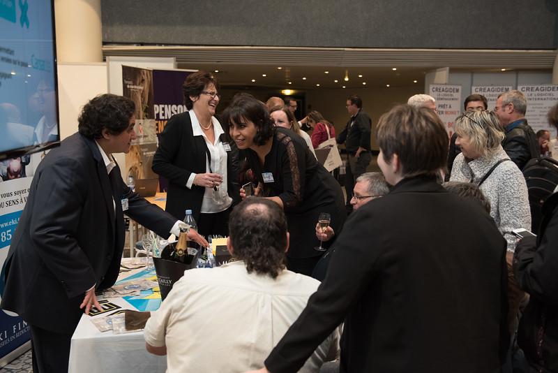 Congrès CSD 2017 - 209.jpg