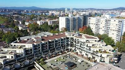425 Simcoe Street, Victoria, BC, V8V 2E7