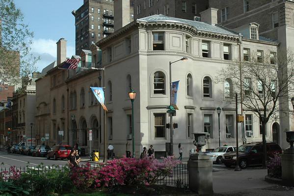 1726 Locust Street