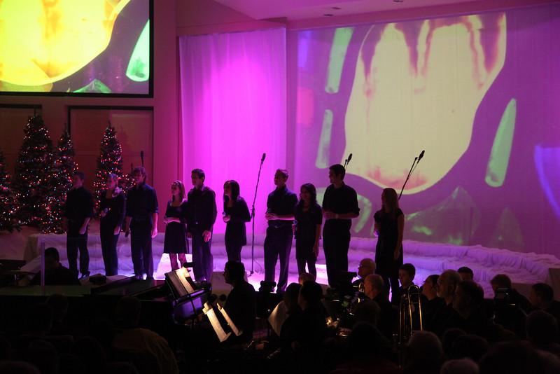 BCA Christmas 09 205.jpg
