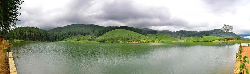 Panorama-004.jpg