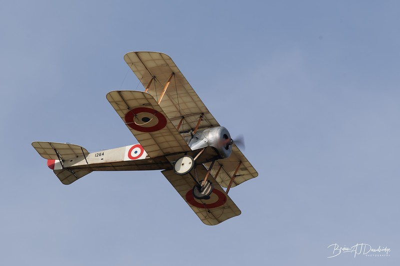 Shuttleworth (1900 of 2014) - 4-49 pm.jpg