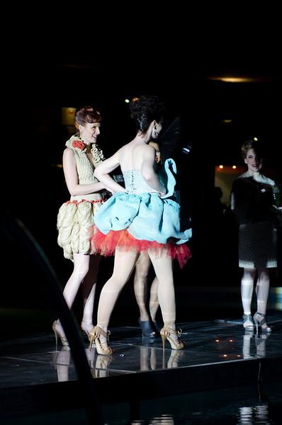 StudioAsap-Couture 2011-249.JPG