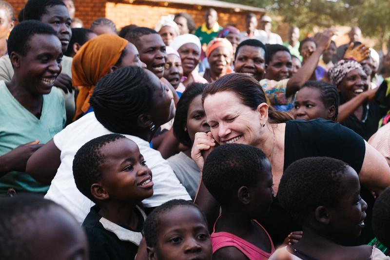 2019_06_17_MM_Malawi-5.jpg