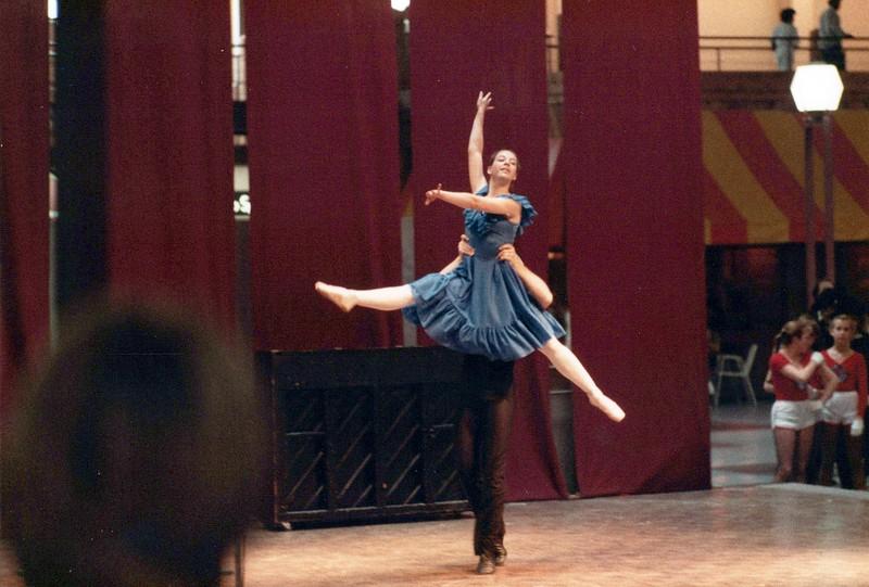 Dance-Trips-Greece_0002_a.jpg