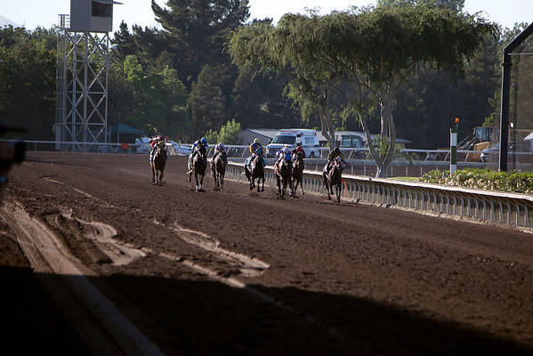 WIN #12,000 FOR RUSSELL BAZE