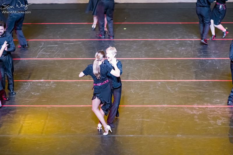 CSM Dance Perspectives-95205.jpg