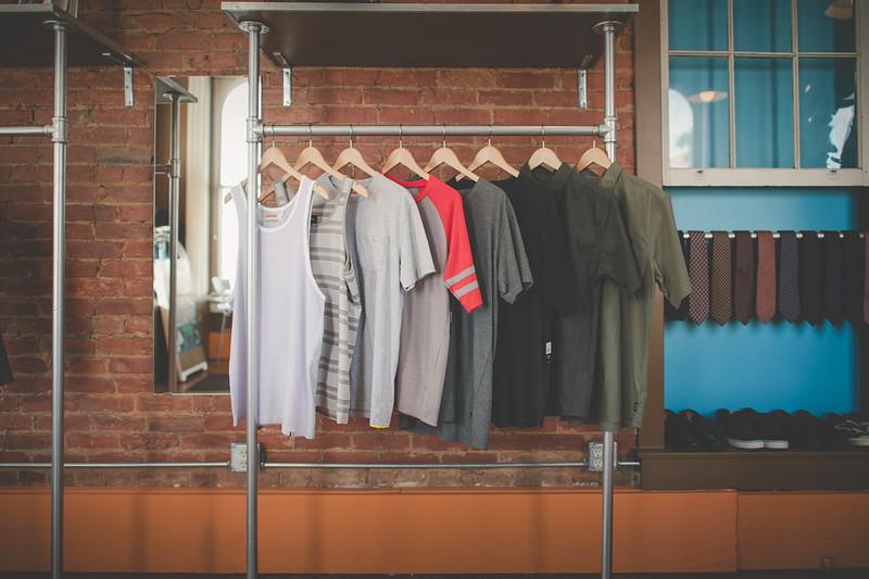shopstoree_flow_zcp_130829_D7Z_1342.jpg