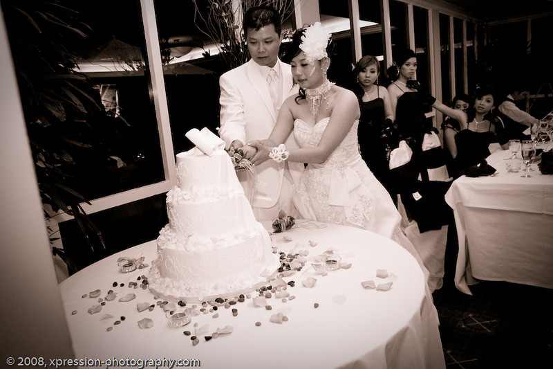 Angel & Jimmy's Wedding ~ Reception_0144.jpg