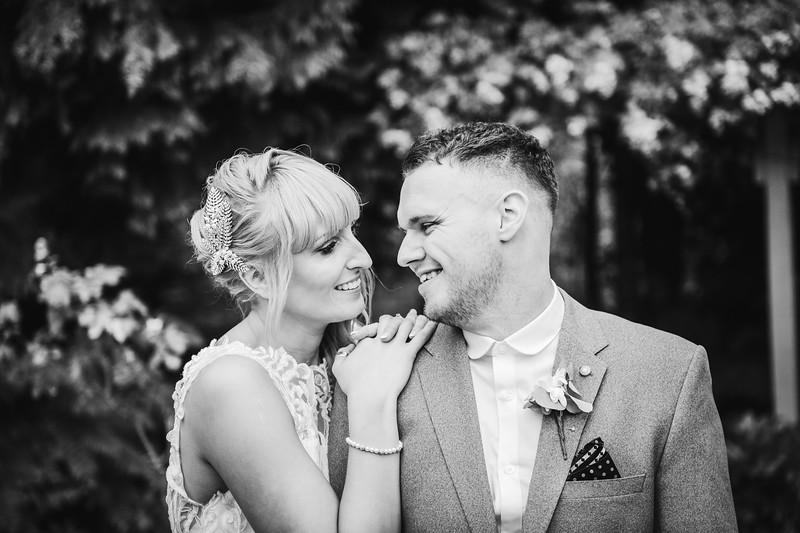 Nick & Natalie's Wedding-541.jpg
