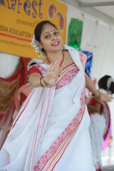 2013 IndiaFest-2620.jpg