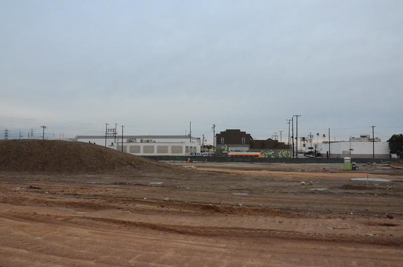 2014-12-17_Park Construction_1_8.JPG