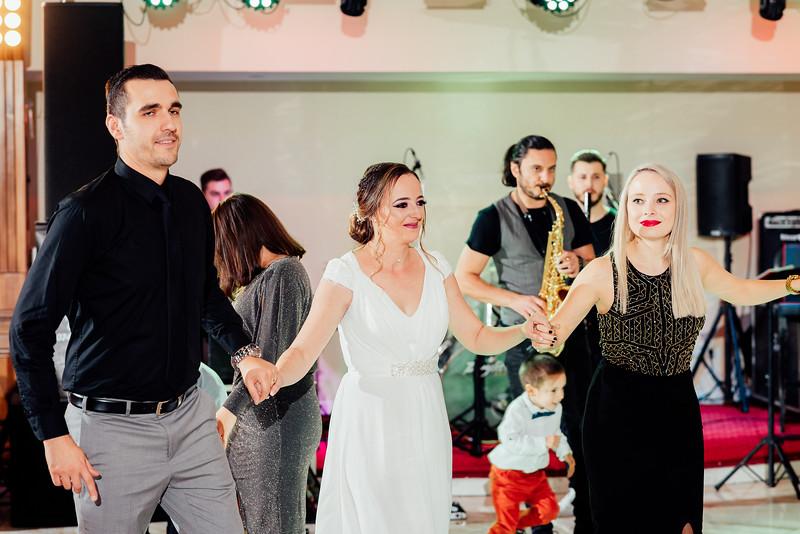 0916 - Ioana si Mihai - Nunta.jpg