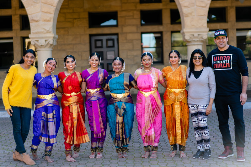 Indian-Raga-Stanford-500.jpg