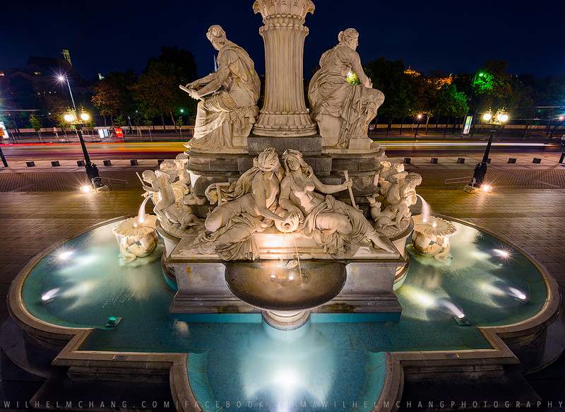 Parliament-fountain-small.jpg