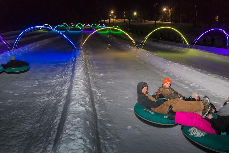 Glow-Tubing_2-10-17_Snow-Trails-Mansfield-Ohio-0791.jpg