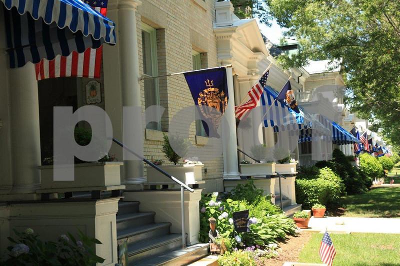 US Naval Academy 0345.jpg