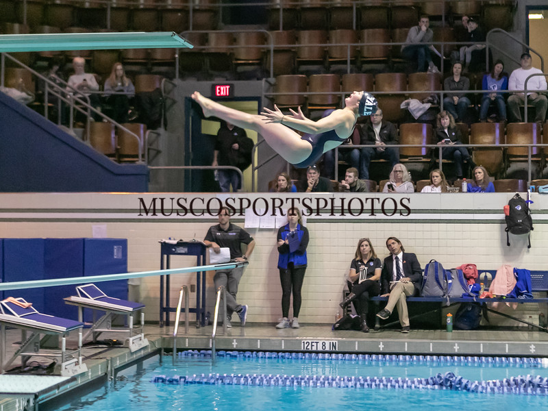 Swimming-diving vs Seton Hall_1091.jpg