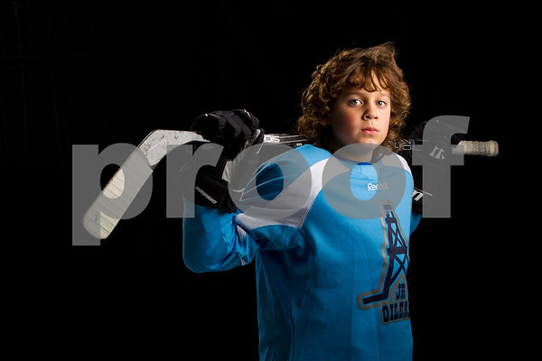 2012-01-22 Oilers Squirt Warner