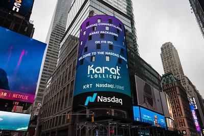 2021-04-15 Karat