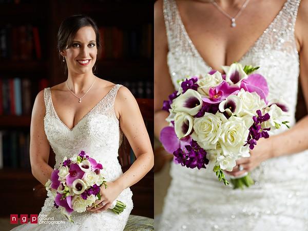 tara-chad-wedding