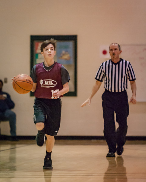 2018_February_Anderson_BBall_120_10_PROCESSED.jpg