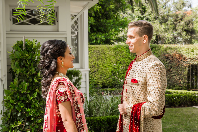 Wedding-442.jpg