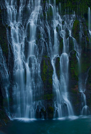 Northern California & Oregon Coast
