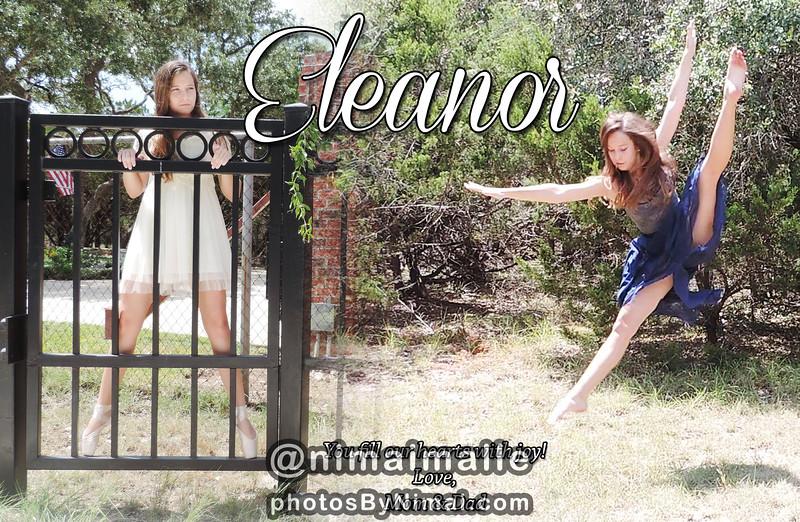 EleanorFurnish_half.jpg