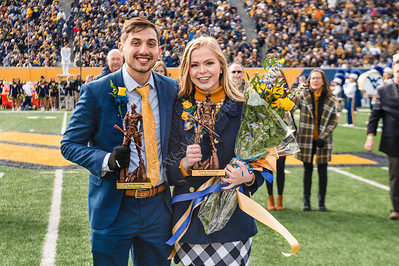 36178 Mr. and Ms. Mountaineer November 2019