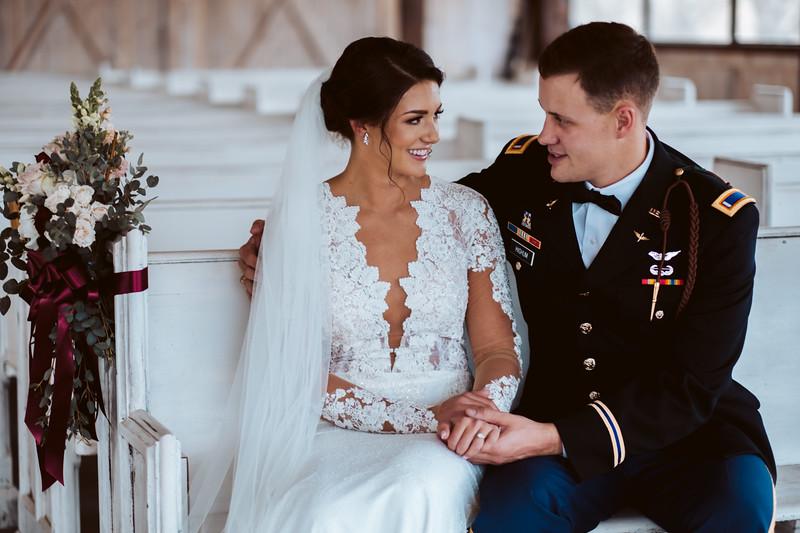 Highum Wedding- Sneak peek-3.jpg
