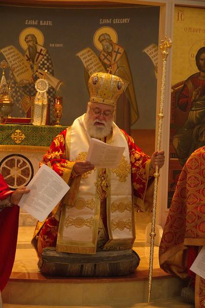 2013-06-23-Pentecost_479.jpg