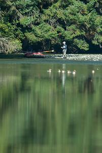 Nitnat River