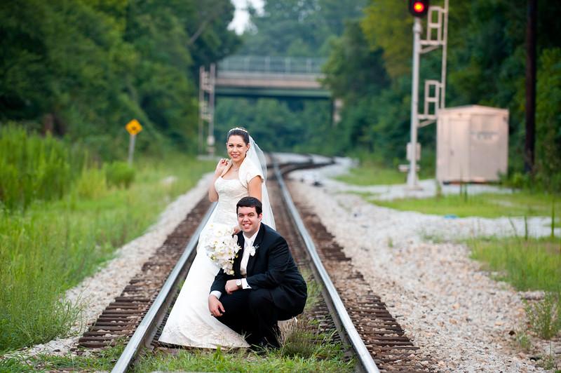 Alexandra and Brian Wedding Day-499.jpg