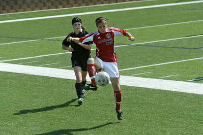 State Final Game vs Colleyville Heritage