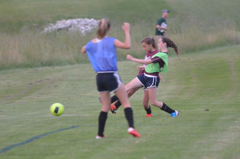 Summer Soccer 456.JPG