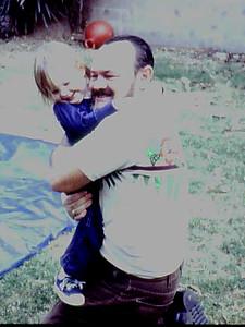 dad & Brandy.jpg