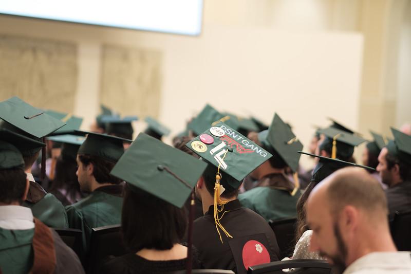 UOPDXDesign_Graduation2019-31.jpg