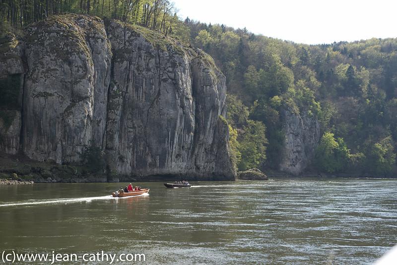 Danube_River_2011 (24 of 160)