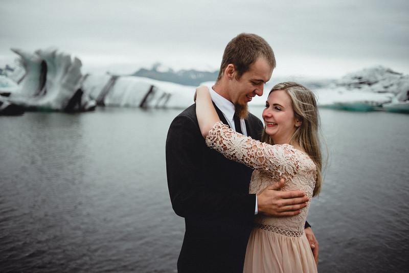 Iceland NYC Chicago International Travel Wedding Elopement Photographer - Kim Kevin185.jpg