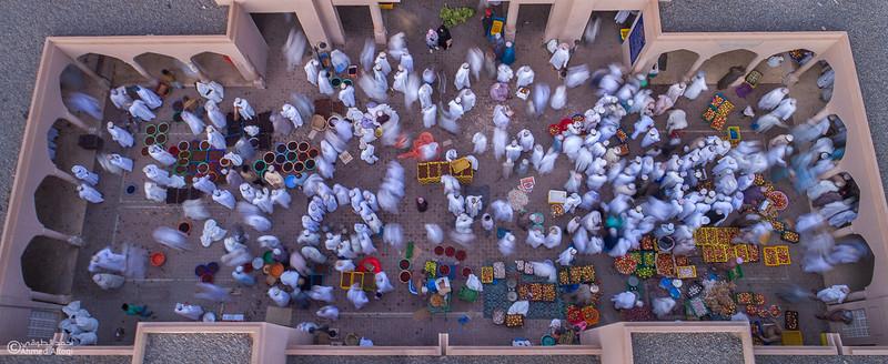 DJI_0023-Nizwa- Oman.jpg
