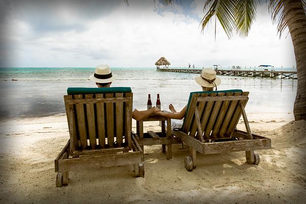 2014-01 Belize