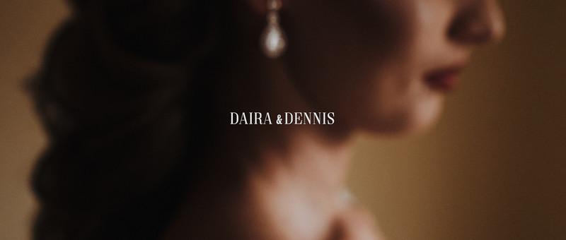 Daira & Dennis Thumbnail.jpg