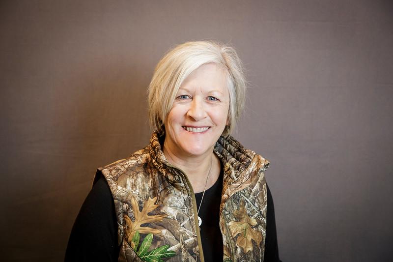 2021.02 Sherpa Real Estate-Denise McCabe--2 HR.jpg