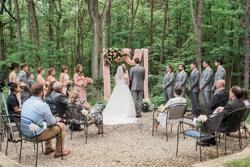 WeddingJS-132.jpg
