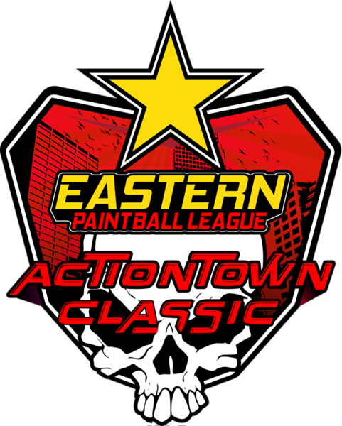 2019 ActionTown Classic