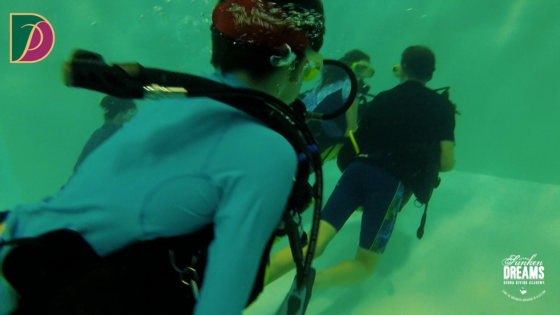DPS Divemasters in Training.00_15_47_21.Still238.jpg