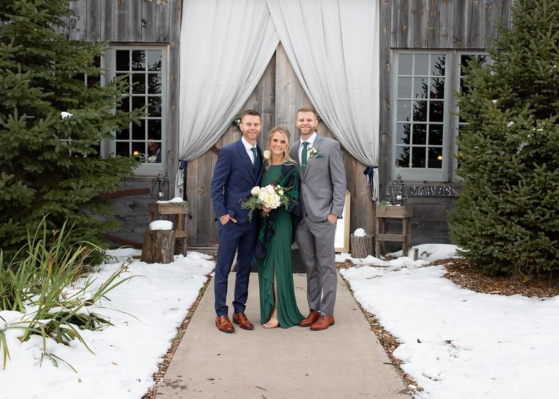 Blake Wedding Family-34.jpg