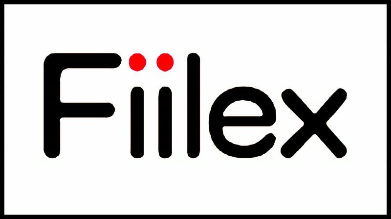 FIILEX.jpg