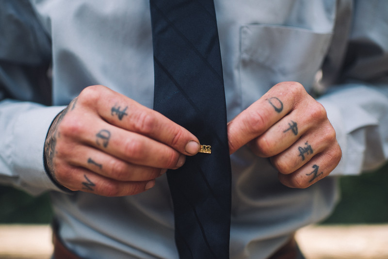 Pittsburgh PA WV Harpers Ferry MD DC Elopement Wedding Photographer - Ford 96.jpg